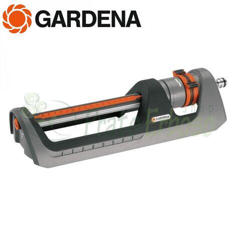 8151-20-250 Arroseur oscillant Premium