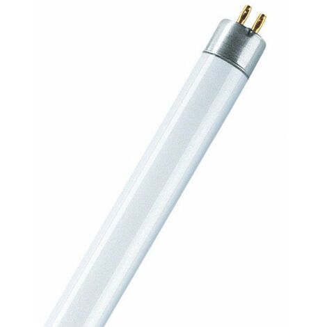 Fluorescente LUMINUX T5 HO alta salida de luz de Osram | 4000K - 54W