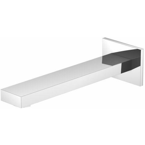 Steinberg Série 160 bec verseur 200 mm pour lavabo ou baignoire - 1602310