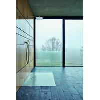Bette Floor Floor Receveur de douche latéral 3387, 120x80cm, Coloris: Blanc - 3387-000