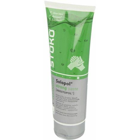 Nettoyant pour mains Krestopol tube 250 ml