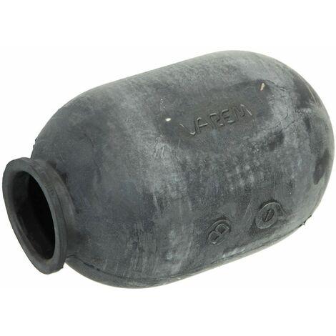 Membrane à butyle pour réservoir 5-8 L