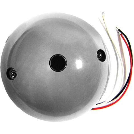 BeMatik - Environment for CCTV Microphone MIC-05