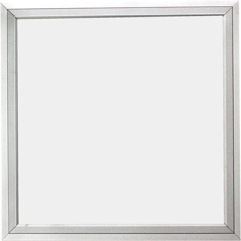 BeMatik - LED panel 295x295mm 12W 1000LM neutral white