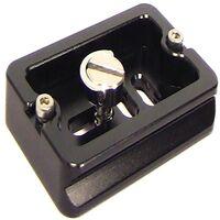 BeMatik - Zapata removable 60x40 mm
