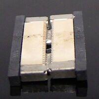 BeMatik - Splice compact monochrome LED strip 12 mm