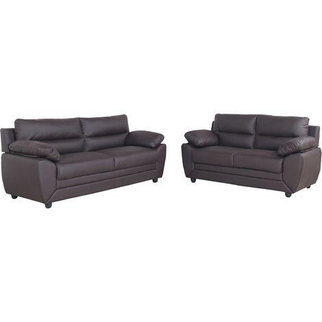 Tamaño del sofá