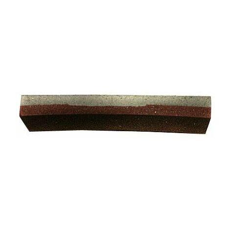 Piedra Afilado Hta Ruvicor Sandwich 2 Caras Xxx19601