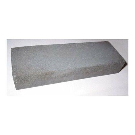 Piedra Afilado 200x50x25mm Hta Ruvicor Normal Xxx19602