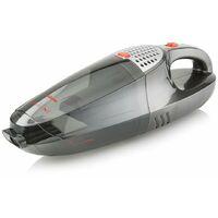 Aspirador Mano 550ml 12v Orbegozo Gr Con Bateria Solidos/liq