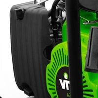 """Motobomba de gasolina 4 tiempos 105cc 1,5 10000L/h Vito"""""""