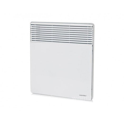 Chaleur confortable partout dans votre lieu Installation TWIN C/âble EXTHERM de chauffage pour le chauffage /électrique par le sol-200w Solutions d/énergie renouvelable 12m/²
