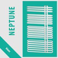 RADIATEUR SALLE DE BAINS sèche- serviettes NEPTUNE N-8/60 480x600