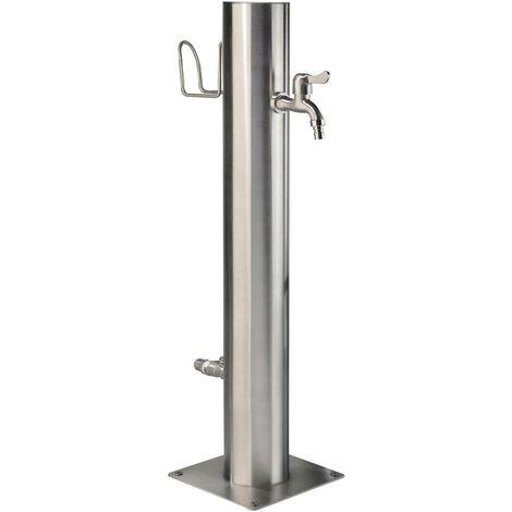 Bombas de calor agua-agua (geotermia)