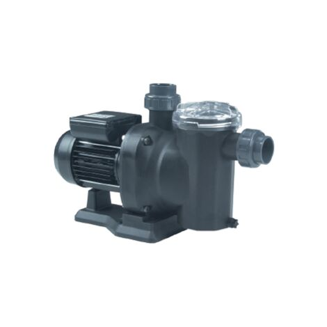 Pompe Filtration Astral SENA 3/4 cv Mono 9 m3/h