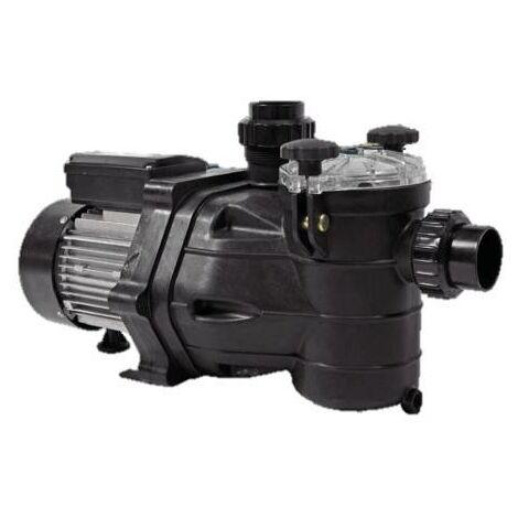 Pompe Filtration ViPool MNB 1 cv Mono