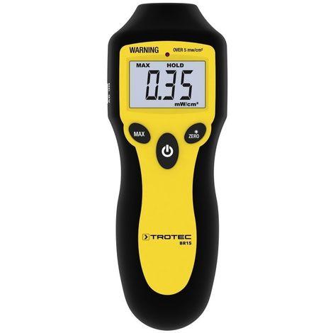 Trotec Mikrowellen-Indikator BR15