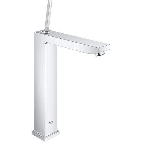 Eurocube Joy Miscelatore monocomando per lavabo a bacinella Taglia XL