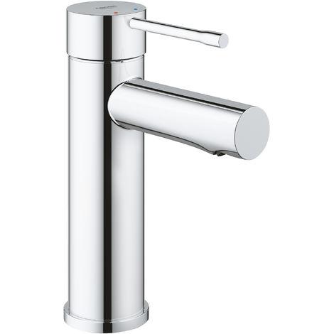 Essence Miscelatore monocomando per lavabo Taglia S