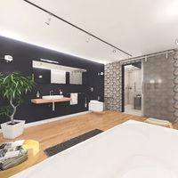 Essence Miscelatore monocomando per lavabo Taglia L