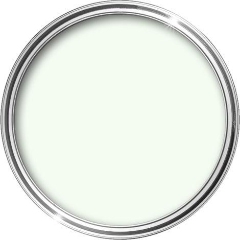 HQC Matt Emulsion Paint 1L (The Garden) - 1 L