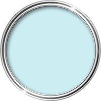 HQC Anti Damp Paint 2.5 L (Light Blue) - 2,5 L