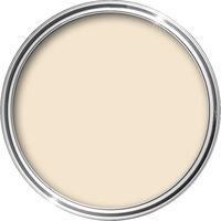 HQC Anti Damp Paint 2.5L (Bagels) - 2,5 L
