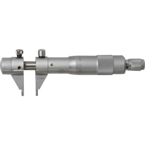 Micromètre D'intérieur  - 5-30 mm