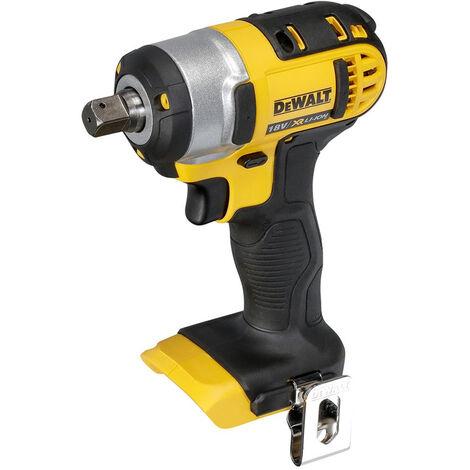 Dewalt DCF880N 18V XR Li-ion Compact Impact Wrench Body Only