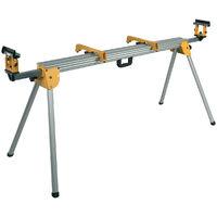 Dewalt DE7023 Universal Legstand / Table For Mitre Saw DW717, DW718