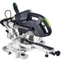 Festool KS60 E-SET GB 110V Kapex Sliding Compound Mitre Saw 561693