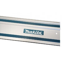 Makita 199141-8 1.5m Plunge Saw Guide Rail for SP6000K & SP6000J