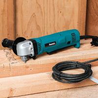 Makita DA3010 240V Compact Angle Drill 10mm