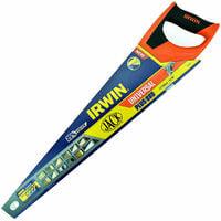 Irwin Jack 880 Universal Panel Hand Saw 20in 8tpi JAK880UN20 - SPL