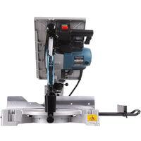 Makita LH1040 240v 10inch/260mm Table/Mitre Saw