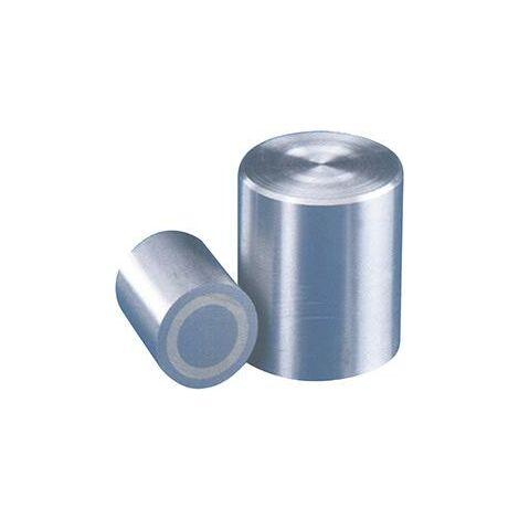 Aimant cylindrique 8x12mm FORMAT 1 PCS