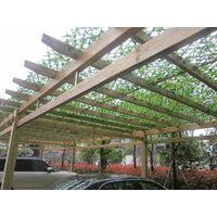 200*70cm Brise Vue Feuillage Artificiel Cloture mural Jardin Terrasse Ivy Partition Decor
