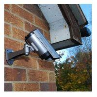DC2 Dummy CCTV Camera Special Offer Pack 2 [002-0390]
