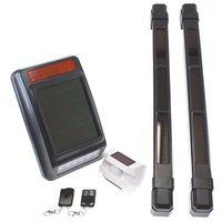 JB Solar Charged Wireless Alarm System F [004-3050]