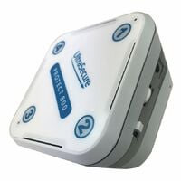 Protect 800 Wireless Gate Contact Alarm [004-4310]
