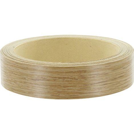 Réparer un meuble en bois composite ou mélaminé
