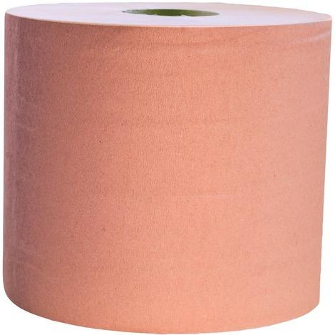 Rouleau papier essuie-tout