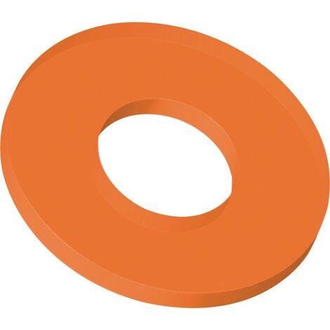 Joint de soupape Watts- Dimensions 71 x 43 mm