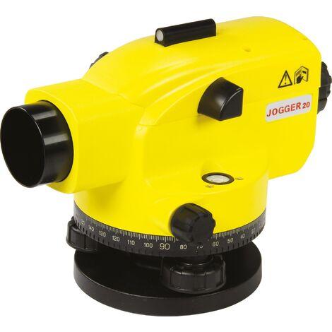 Niveau optique Jogger 20 Leica Geosystems