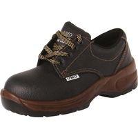 Chaussures de sécurité Miami basses Baudou - Taille 42