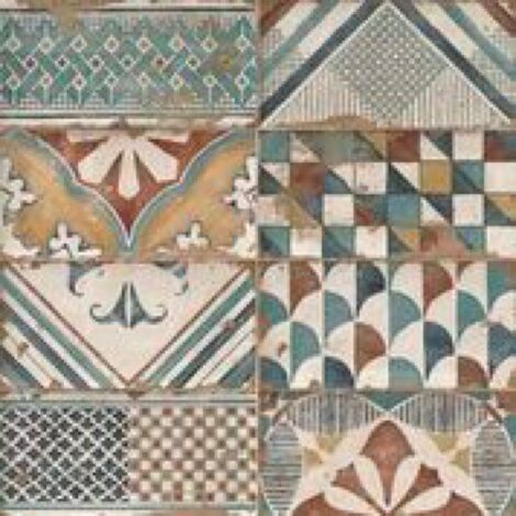 Série Padua 15x30 (carton de 1,00 m2)