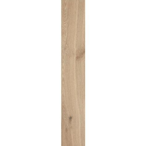 Série Windwood nogal RECTIFIÉ 20x120 (carton de 1,16 m2)