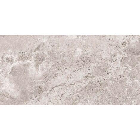 Série Provence Grey 30x60 antidérapant (carton de 1,08 m2)