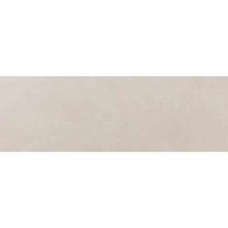 Série Tadan bone RECTIFIÉ 30x90 (carton de 1,35 m2)