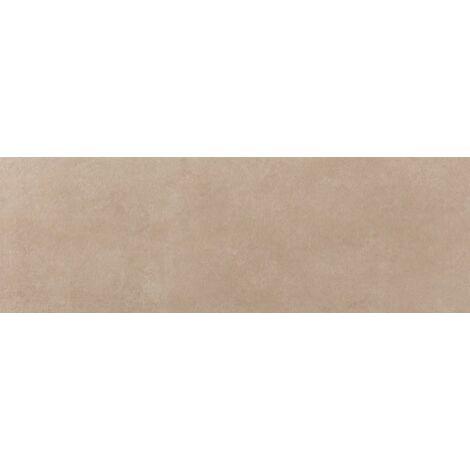 Série Tadan crema RECTIFIÉ 30x90 (carton de 1,35 m2)